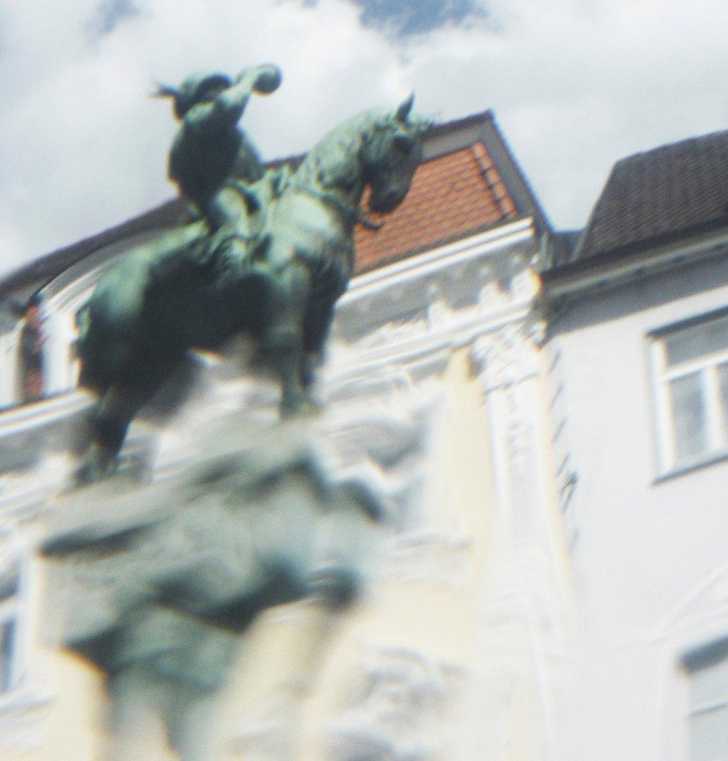 NeckarsTraeume